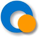 AREUS Srl logo