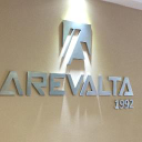 Arevalta SL logo