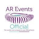 AR Events Ltd logo