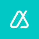 AREVO INC logo
