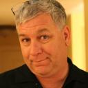 AreWeConnected.com logo