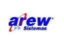 Arew Sistemas Ltda. logo