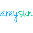 Areysun Online Private Limited