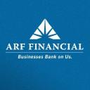 Arf Financial logo icon