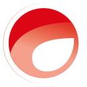 Arflu, S.A. logo