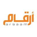 Argaam FZ LLC logo