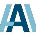 Argano Asesores, S.L. logo