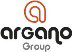 Argano Group S.L. logo
