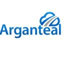 Arganteal Corporation logo