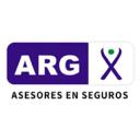 ARG Asesores en Seguros logo