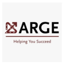 ARGE Consulting logo