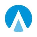 Argenova Teknoloji logo