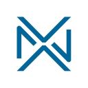 Argenox Technologies logo