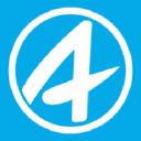 ARGENSONIX Multimedia logo