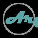Argent Heating & Cooling LLC logo