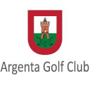 Argenta Golf Club logo