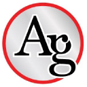 Logo of Andrew Martin