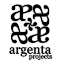 Argenta Projects Ltd. logo