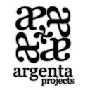 Argenta Projects Ltd. logo