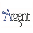 Argent Financial Group, Inc. logo