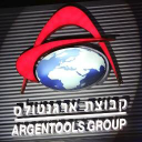 Argentools group logo