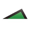 Argentum Wealth Management logo