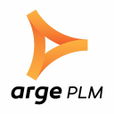ArGe PLM on Elioplus