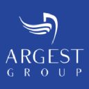 Argest Group logo