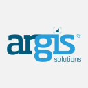 Argis Solutions on Elioplus