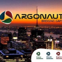 Argonaut Integrated Engineering Solutions logo