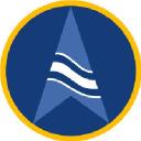 ARGO o.s. logo