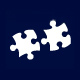 Argo Internett logo