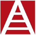 Argo Marketing (CC) logo