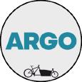 ARGO Cargo Bike Logo