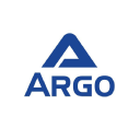 Argo Consulting Ltd. logo