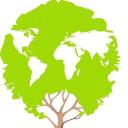 ARGO Consultores Ambientales S.A de C.V. logo