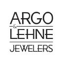 Argo & Lehne Jewelers logo