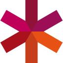 Argon Consulting logo