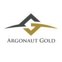 Argonaut Gold
