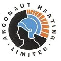 Argonaut Heating Ltd logo