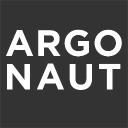 Argonaut, Inc logo icon