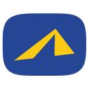 Argonaut Manufacturing Services