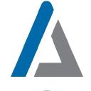 Argon Medical