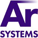 Argon Systems Inc logo
