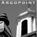 Argopoint LLC logo