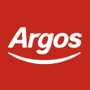 Argos - Send cold emails to Argos