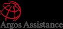 Argos Assistance S.r.l. logo