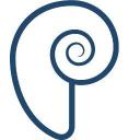 Argoserv srl logo