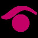 argosgrafix bvba logo