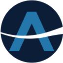Argosight logo icon